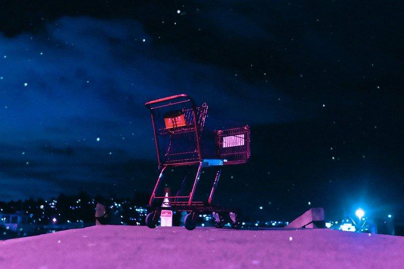 carritos-abandonados